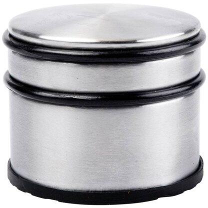Deurstopper Roestvast staal 1,1 kg