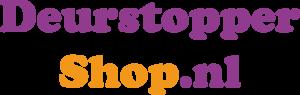 DeurstopperShop.nl Logo